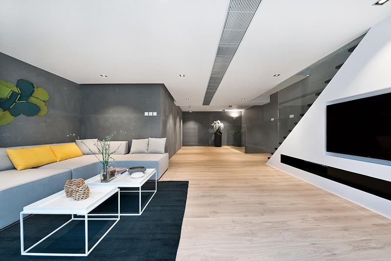 casa-en-sai-kung-milimeter-interior-design (9)
