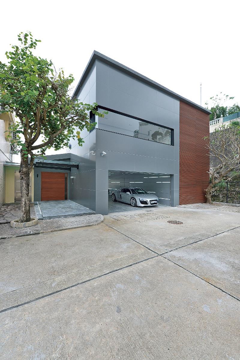 casa-en-shatin-millimeter-interior-design (1)
