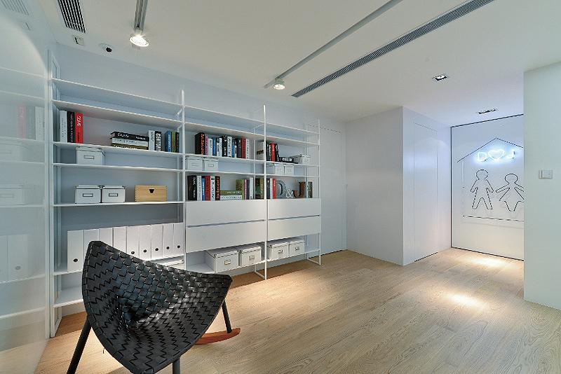 casa-en-shatin-millimeter-interior-design (10)