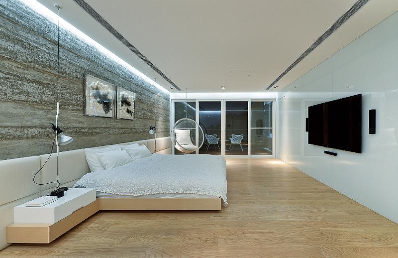 casa-en-shatin-millimeter-interior-design (11)