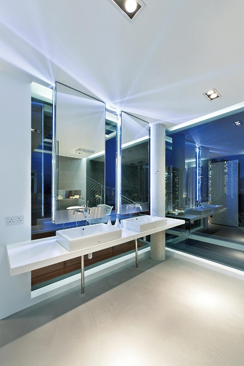 casa-en-shatin-millimeter-interior-design (12)