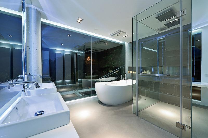 casa-en-shatin-millimeter-interior-design (13)