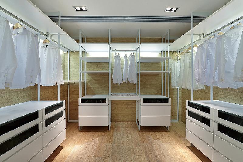 casa-en-shatin-millimeter-interior-design (14)