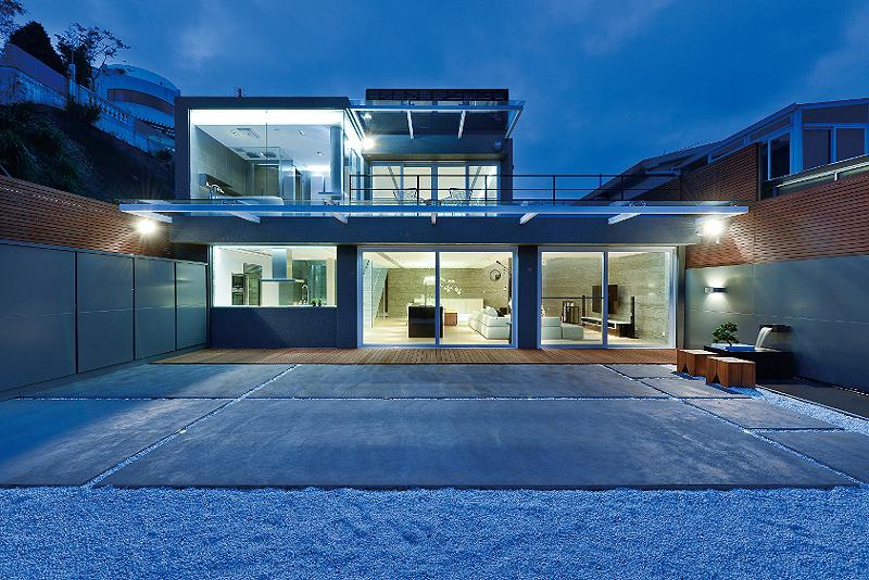 casa-en-shatin-millimeter-interior-design (16)