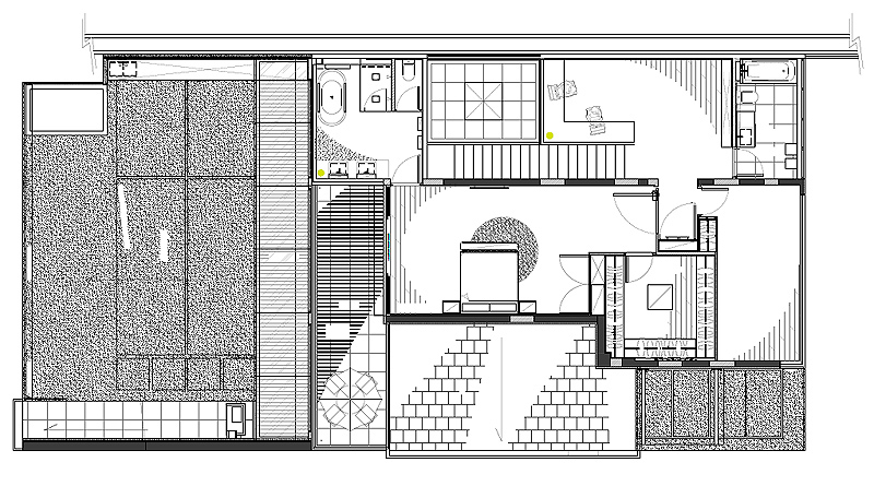 casa-en-shatin-millimeter-interior-design (17)