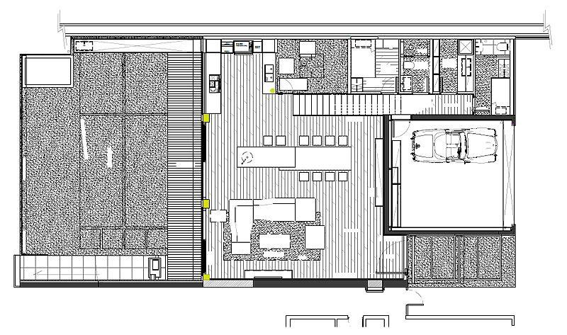 casa-en-shatin-millimeter-interior-design (18)