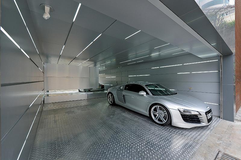 casa-en-shatin-millimeter-interior-design (2)