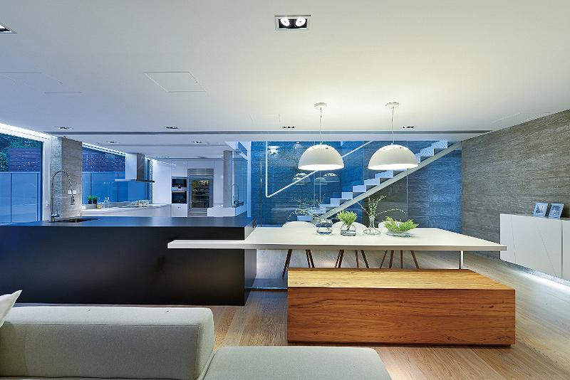casa-en-shatin-millimeter-interior-design (4)