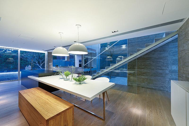 casa-en-shatin-millimeter-interior-design (5)