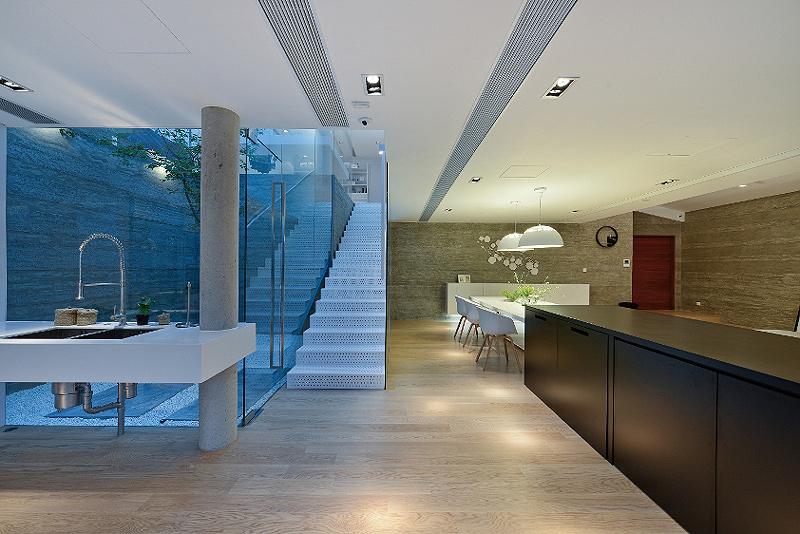 casa-en-shatin-millimeter-interior-design (6)