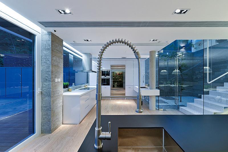 casa-en-shatin-millimeter-interior-design (7)