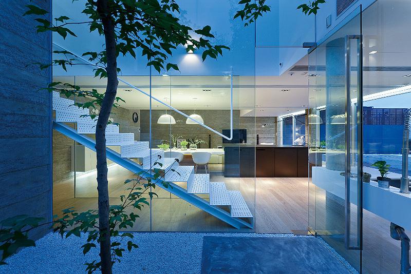 casa-en-shatin-millimeter-interior-design (8)