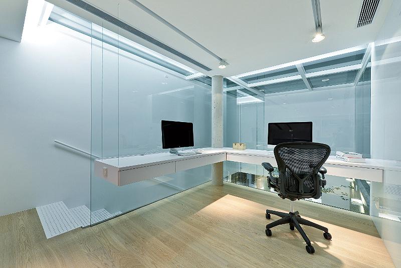 casa-en-shatin-millimeter-interior-design (9)