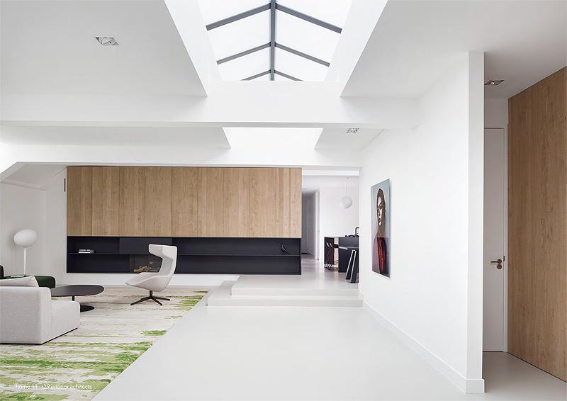 home-11-i29-interiors (1)