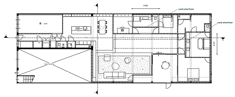 home-11-i29-interiors (12)