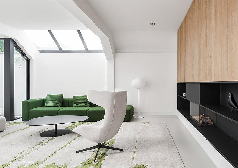 home-11-i29-interiors (2)