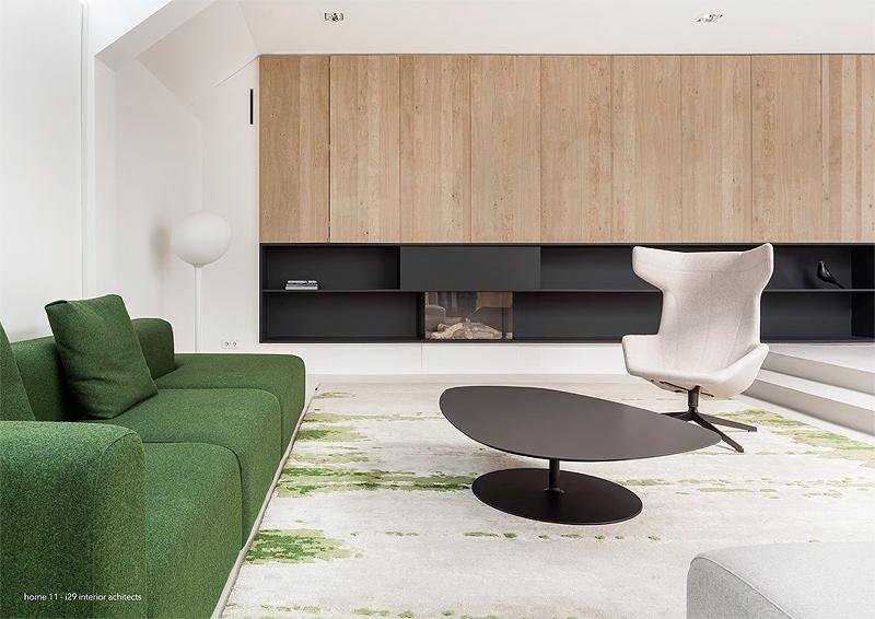 home-11-i29-interiors (3)