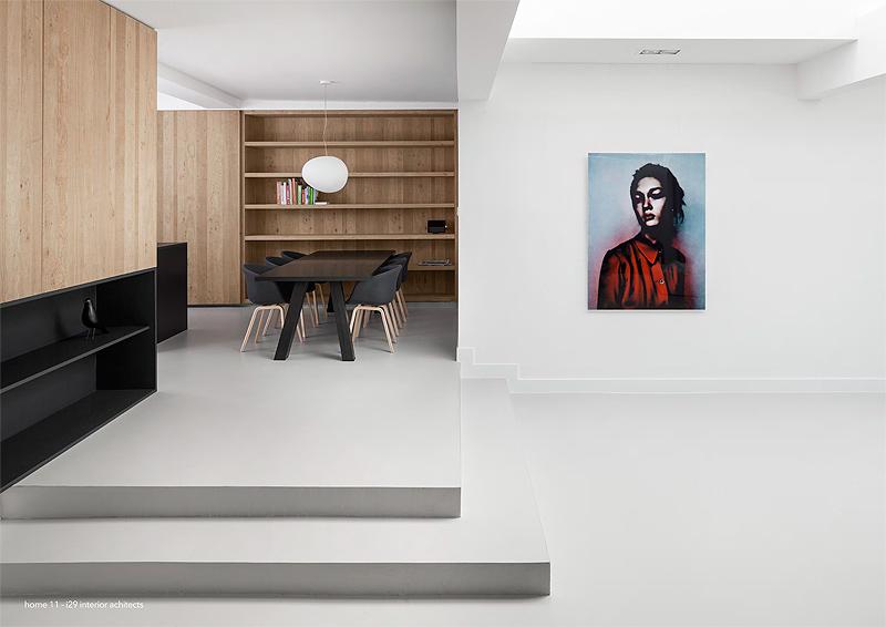 home-11-i29-interiors (4)