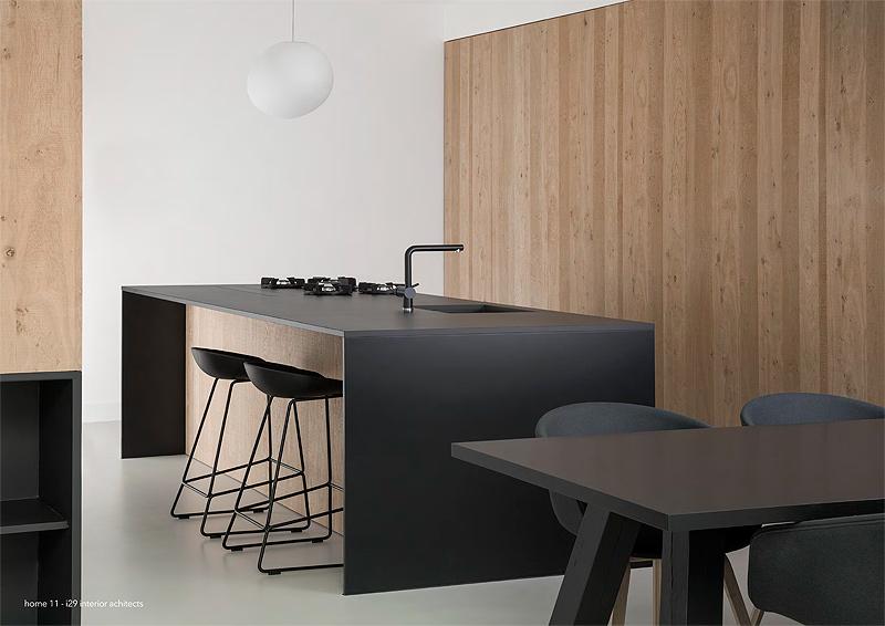 home-11-i29-interiors (5)