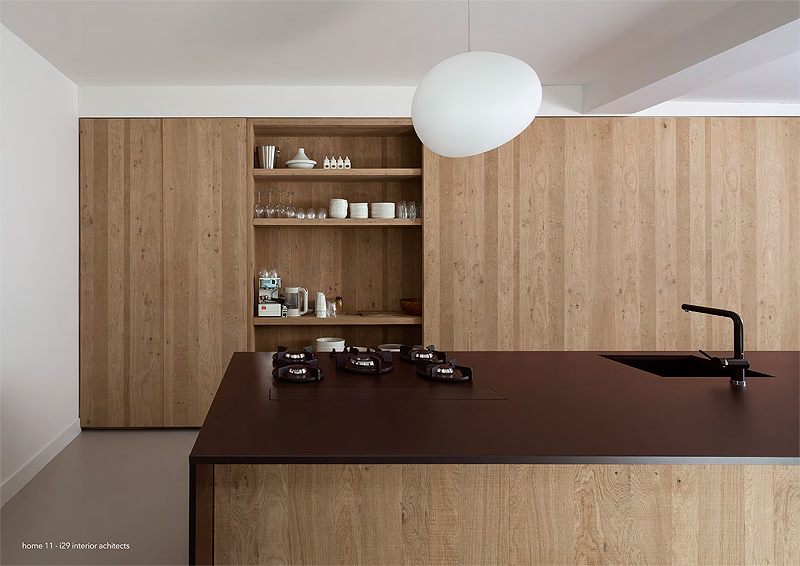 home-11-i29-interiors (7)