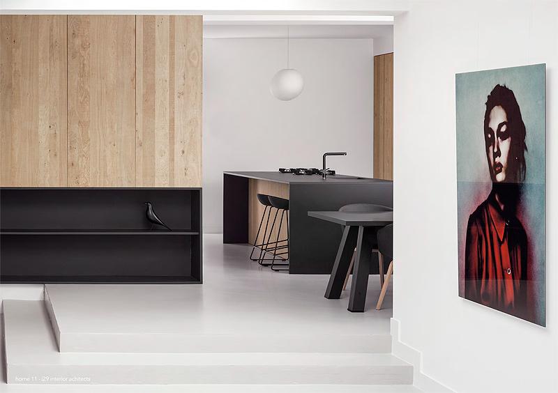 home-11-i29-interiors (9)