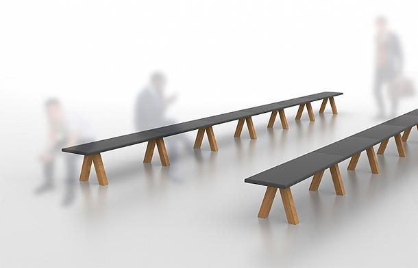 mesa-banco-trestle-john-pawson-viccarbe (10)