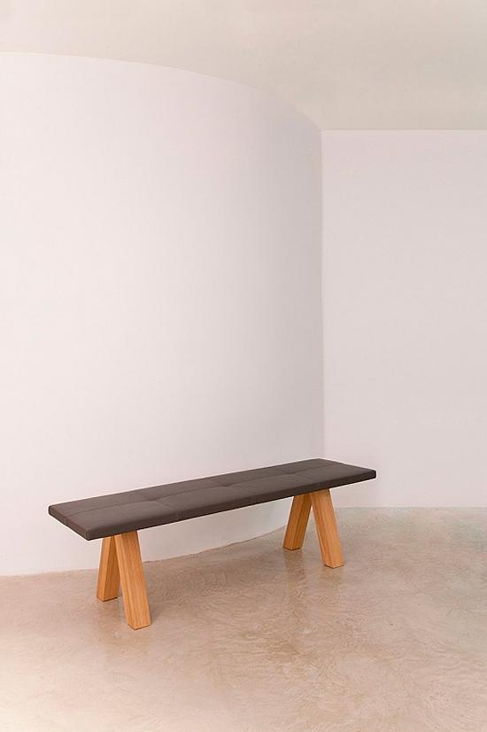 mesa-banco-trestle-john-pawson-viccarbe (7)
