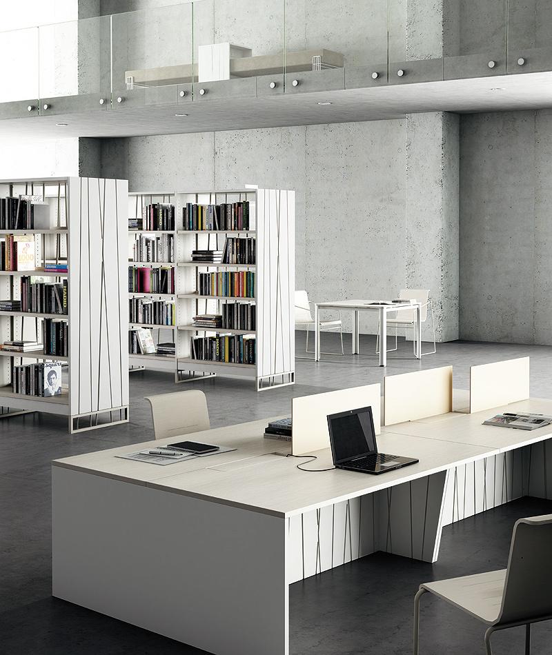 mobiliario-oficina-babilon-aitor-garcia-de-vicuña-tagar (2)