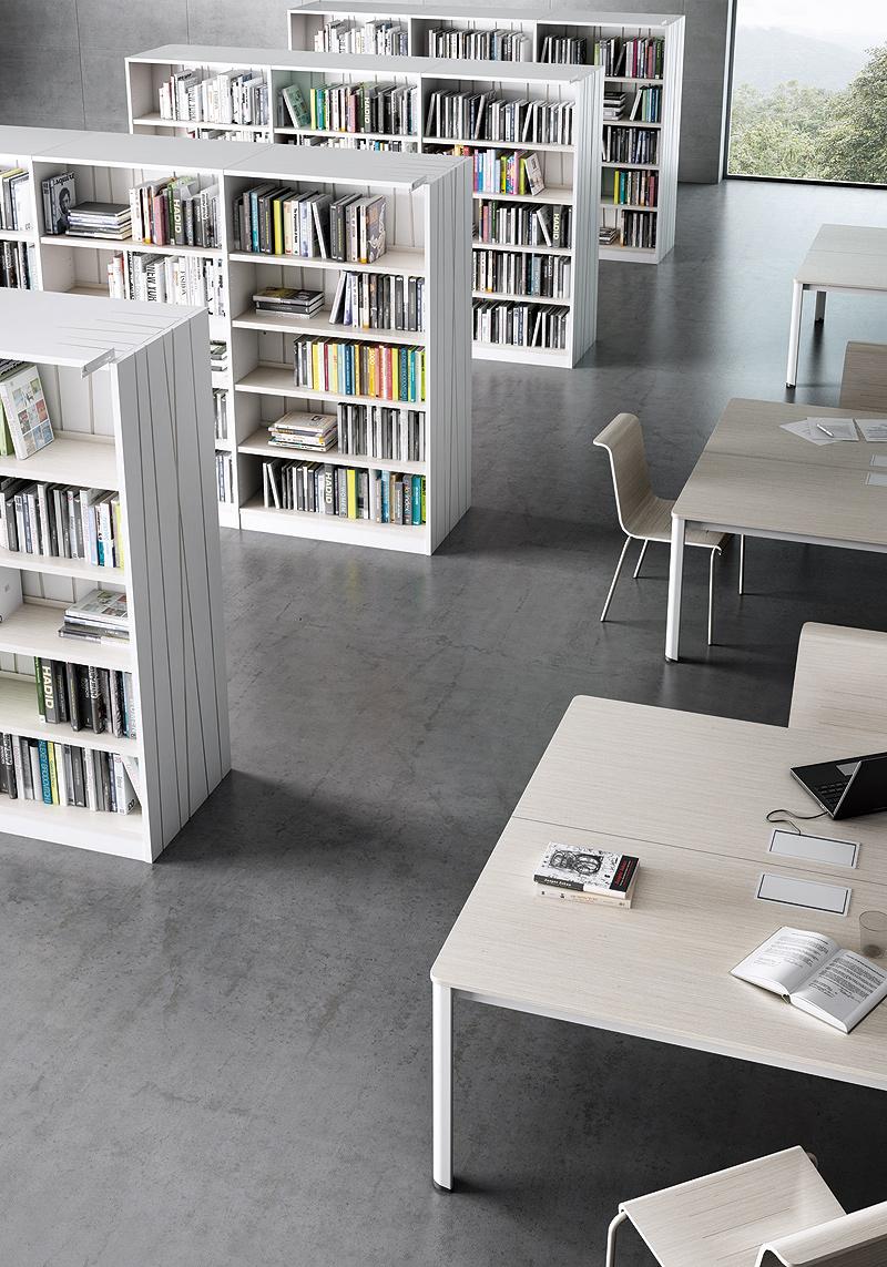 mobiliario-oficina-babilon-aitor-garcia-de-vicuña-tagar (3)