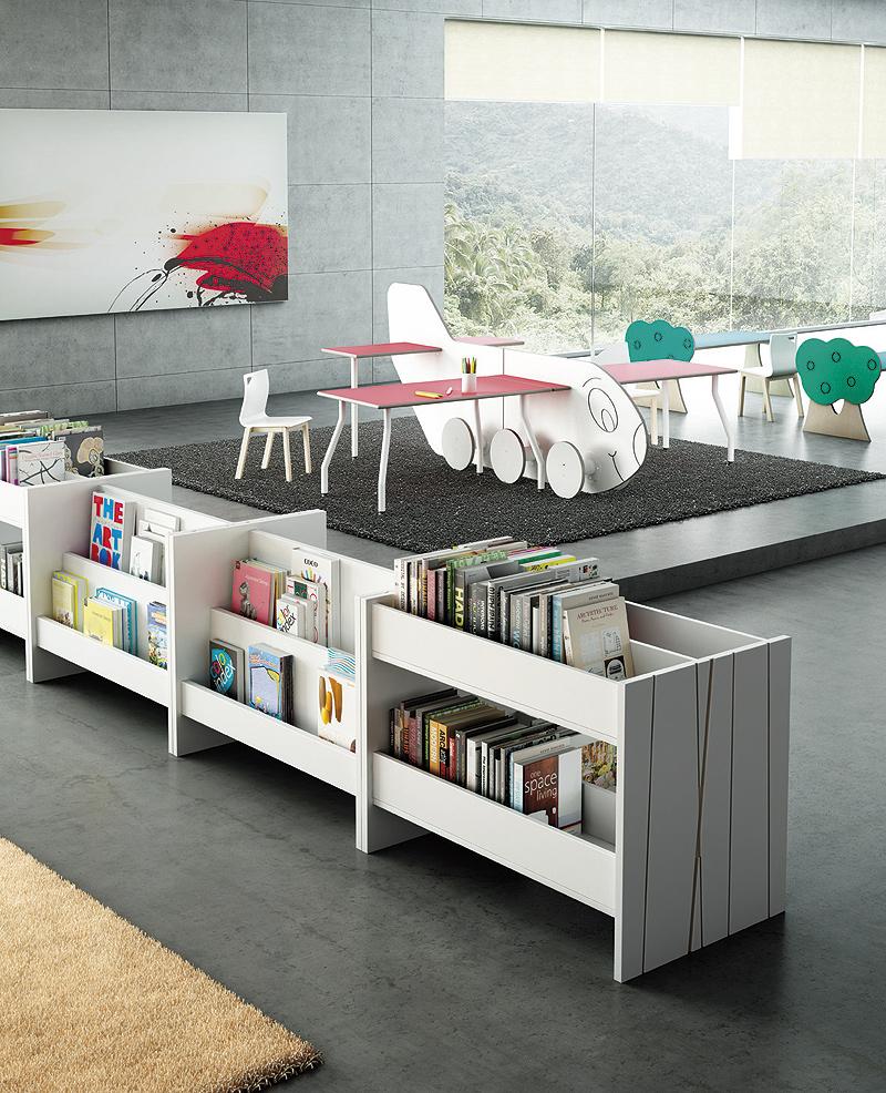 mobiliario-oficina-babilon-aitor-garcia-de-vicuña-tagar (5)