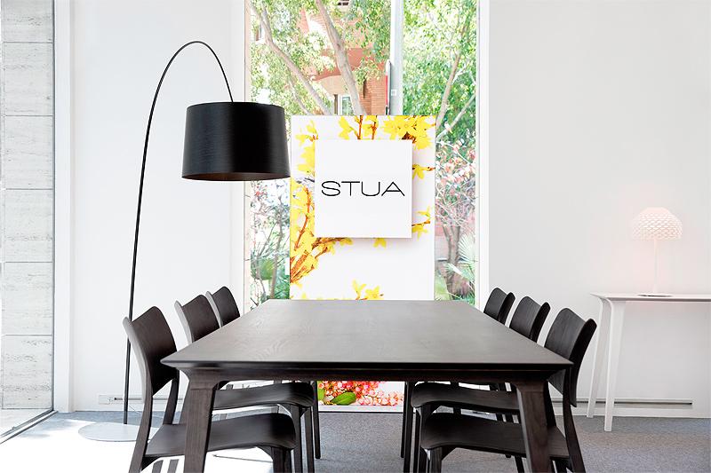 mobiliario-stua-pilma-barcelona (5)