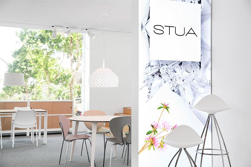 mobiliario-stua-pilma-barcelona (6)
