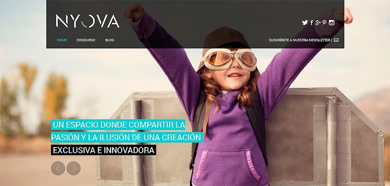 plataforma-jovenes-diseñadores-nyova (1)