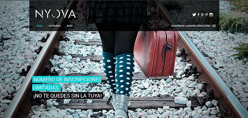plataforma-jovenes-diseñadores-nyova (2)