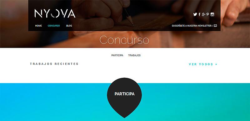 plataforma-jovenes-diseñadores-nyova (3)