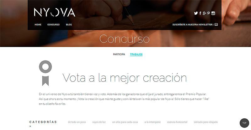 plataforma-jovenes-diseñadores-nyova (4)
