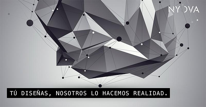 plataforma-jovenes-diseñadores-nyova (6)