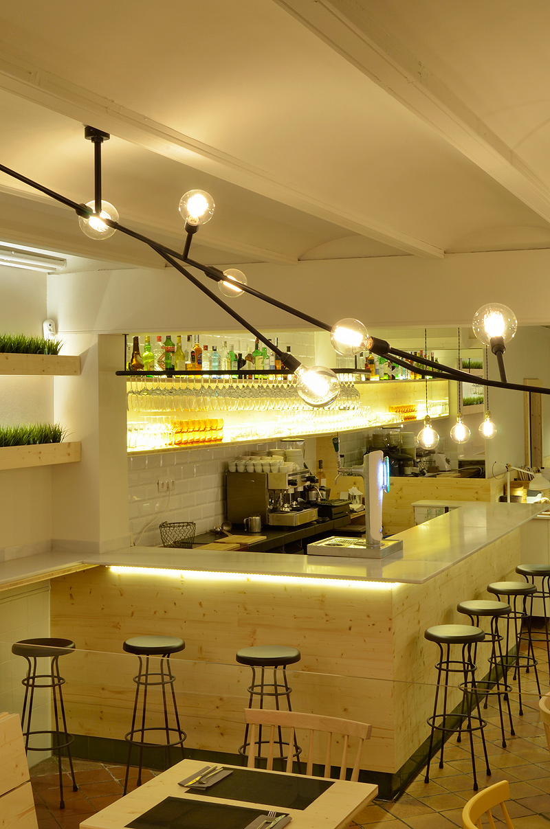 restaurante-embat-jordi-ginabreda-interiorisme (1)
