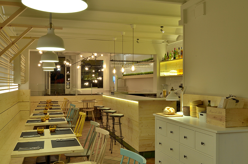 restaurante-embat-jordi-ginabreda-interiorisme (10)