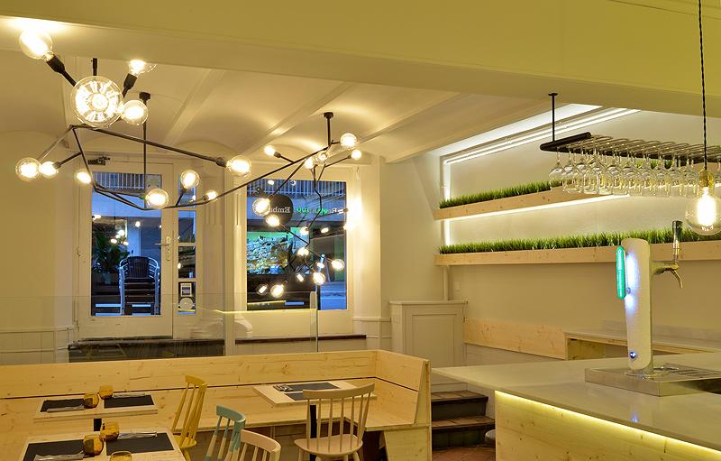 restaurante-embat-jordi-ginabreda-interiorisme (13)