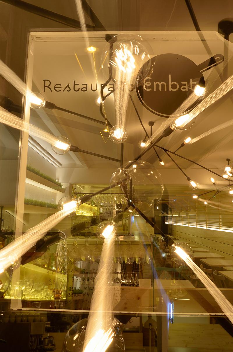 restaurante-embat-jordi-ginabreda-interiorisme (14)
