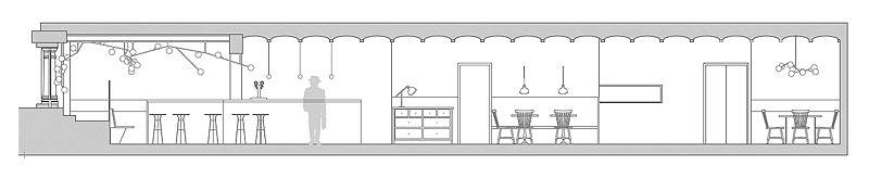 restaurante-embat-jordi-ginabreda-interiorisme (17)