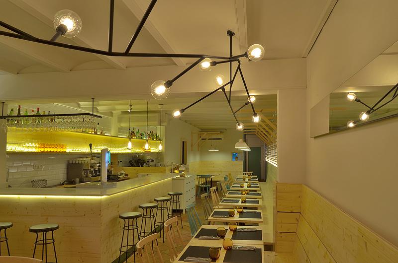 restaurante-embat-jordi-ginabreda-interiorisme (2)