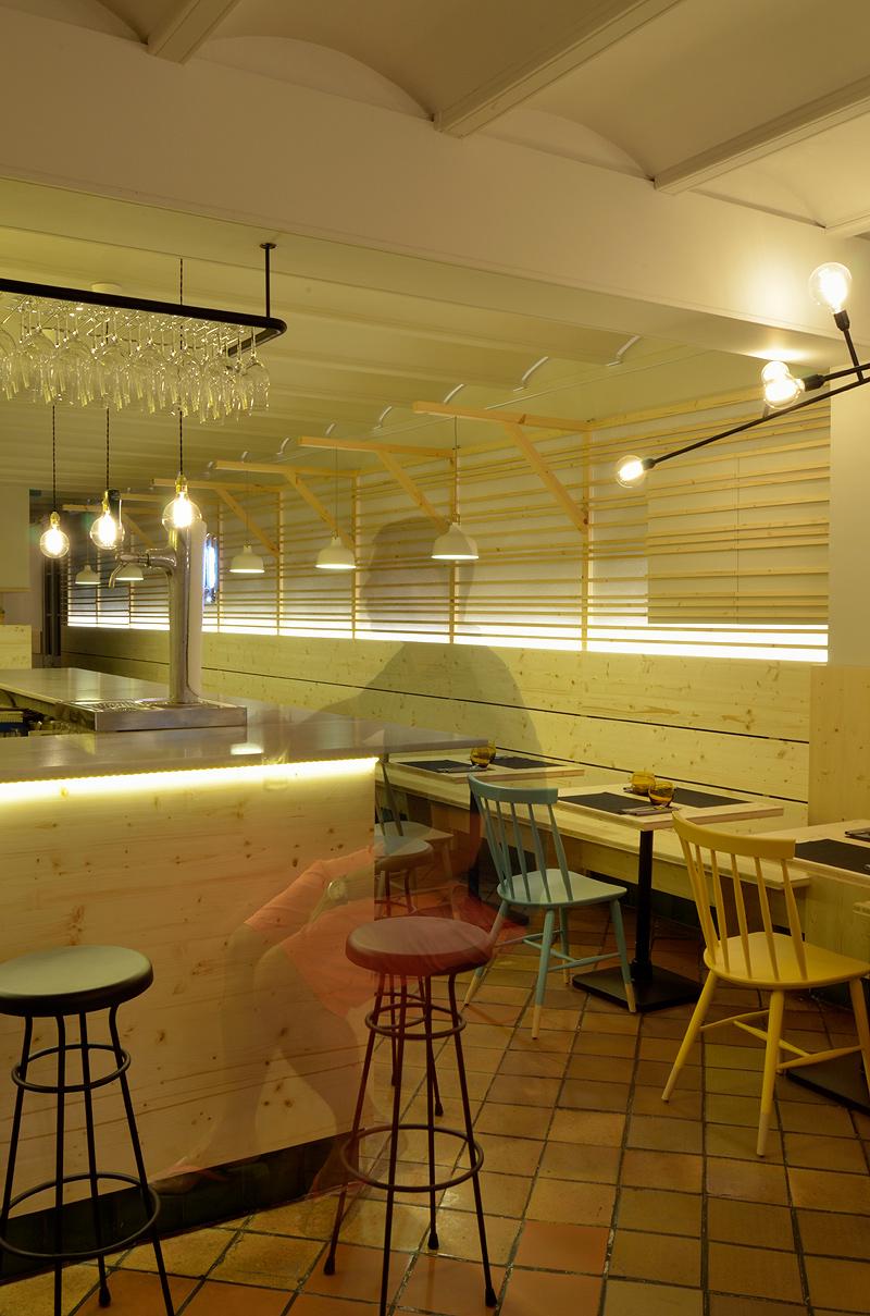 restaurante-embat-jordi-ginabreda-interiorisme (3)