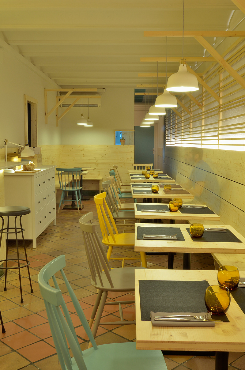 restaurante-embat-jordi-ginabreda-interiorisme (4)