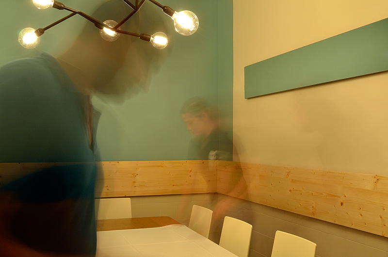 restaurante-embat-jordi-ginabreda-interiorisme (6)
