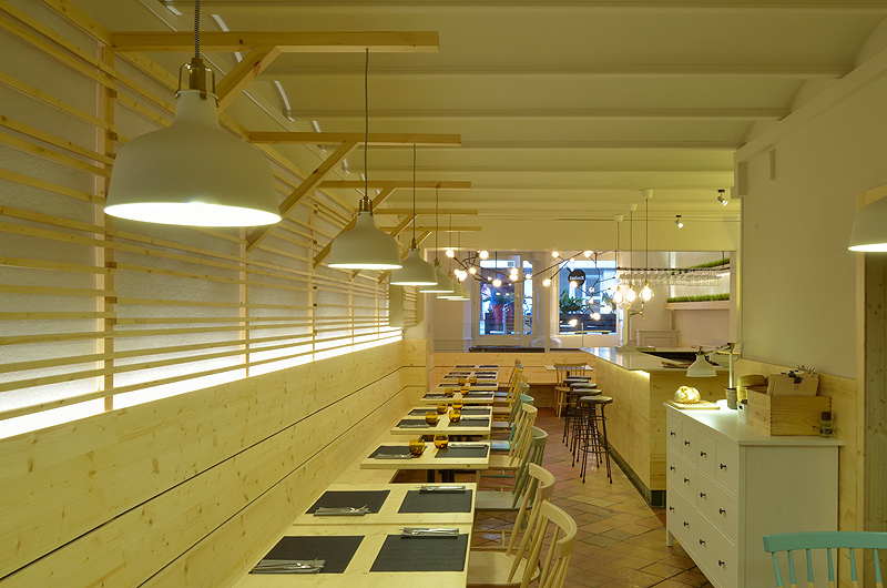 restaurante-embat-jordi-ginabreda-interiorisme (7)