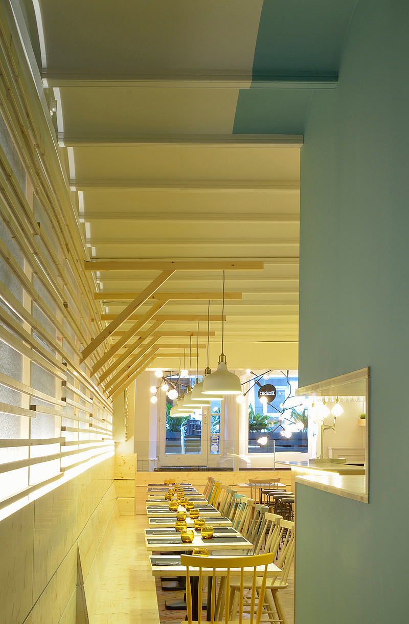 restaurante-embat-jordi-ginabreda-interiorisme (8)
