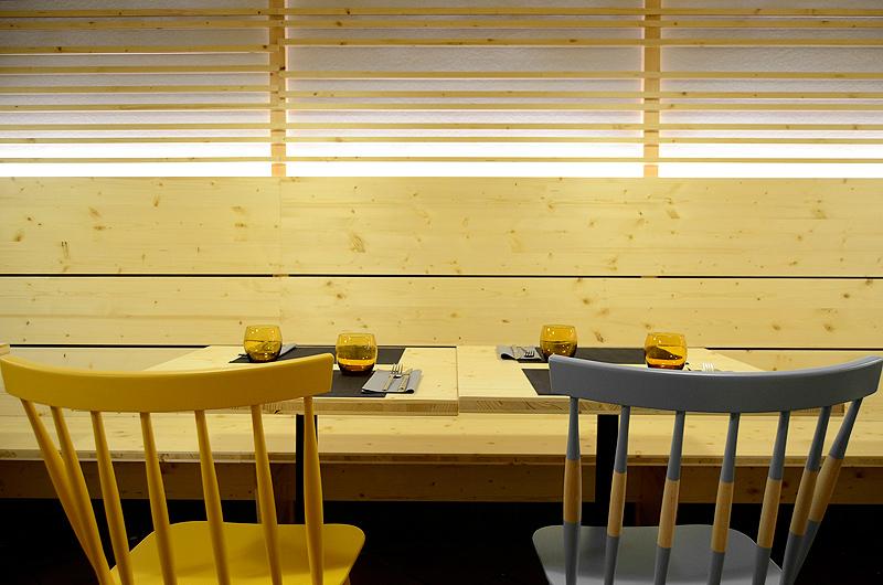 restaurante-embat-jordi-ginabreda-interiorisme (9)
