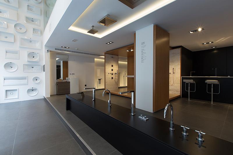 showroom-dornbracht-alape-barcelona (2)